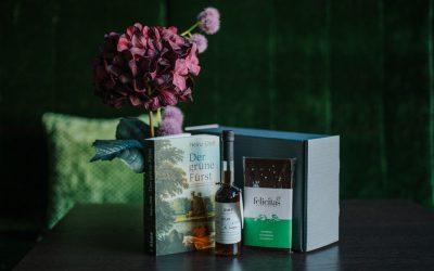 geschenkbox_feinschmecker